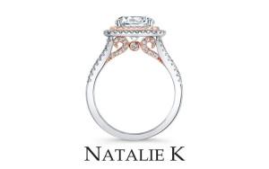 Natalie K Jewelry