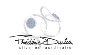 Frederic Duclos at Pfeifley Jewelers