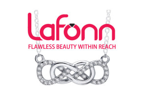 Lafonn at Pfeifley Jewelers