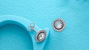 Pfeifley Pandora Earrings