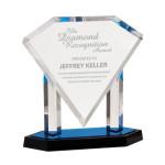 Pfeifley Award Acrylic