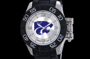 Pfeifley K-State Watch